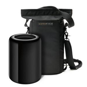 mac-pro-go-case-with-mac-pro_grande