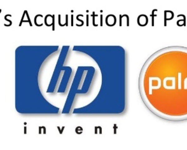hp-acquisition-of-palm-1-638