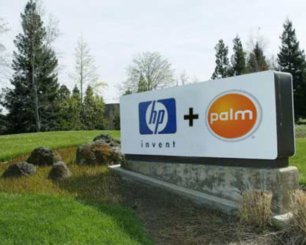hp-palm-merge-510×0