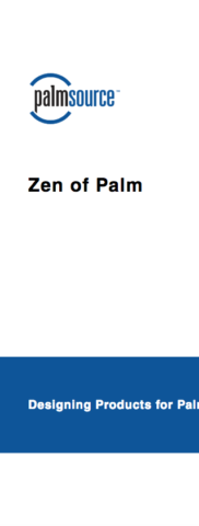 zen-of-palm01