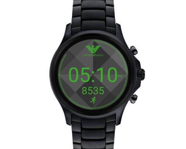 Emporio_Armani_Connected_touchscreen_smartwatch