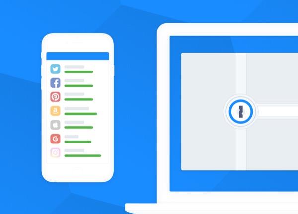 ユーザーインターフェイスが強化され、視認性と使い勝手が向上