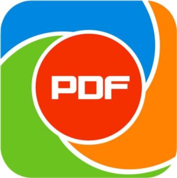 pdf xml 変換 c