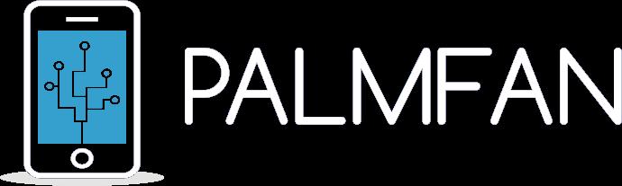 PALMFAN